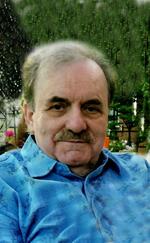 Charles Carnagie