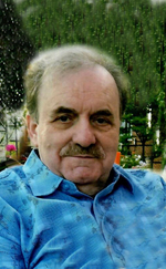 Charles G.  Carnagie