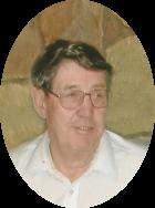 Charles Savoie