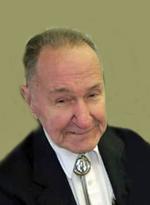 Charles Paul  Rattee Sr.