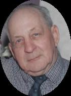 Robert Wojcinski