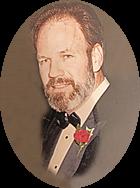 Leo Perry