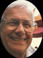 Mitchell Kozera