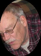 Gordon Hemme