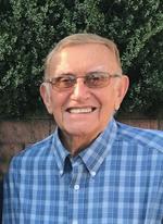 George Schmitz