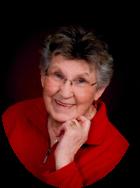 Maureen McKernan