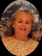 Deborah Mussall