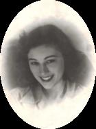 Viola Kosloskey