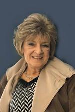Judy Dianne  Vallelunga (Muylaert)