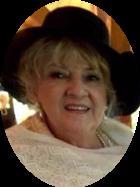 Judy Vallelunga