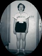 Betty Kuhnle