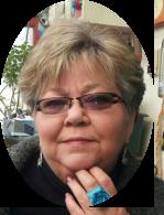 Linda LaHaise