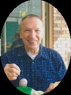 Raymond Schilling
