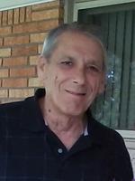 Charles R.  Anthony