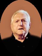 Leonard Durda