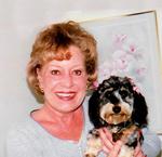 Diane Pettine (Kinnard)