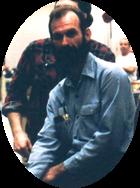 Charles Looney