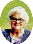 Lillian Frazier