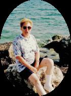 Karen Pressel