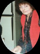 Lucille Brochu