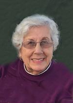 Nancy  Panther (Denault)