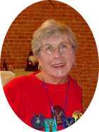 Nancy Panther