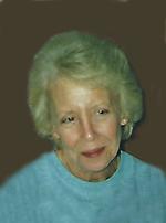 Sharon  Johnston