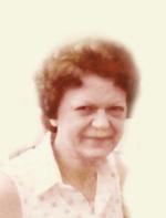 Mary Lienau (Fox)