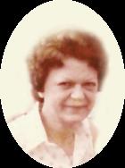 Mary Lienau