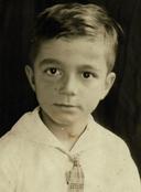 Ambrose Iovaldi