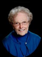 Joan Kaufman