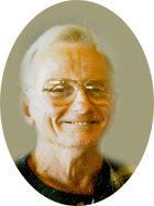 Richard Barry