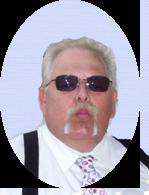 Dennis Brookshire