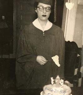 Elsie Coatney