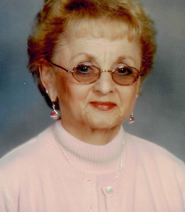Karen Krzewski