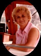 Dolores Haun