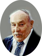 Richard Gehle