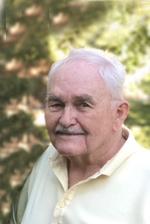 Gordon  Kearney
