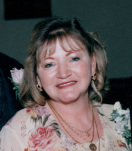 Ruth Muszynski