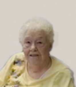 Lucille Gomez