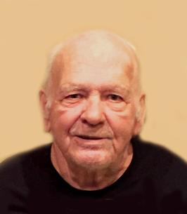 Douglas Makurat