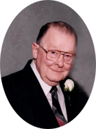 Eugene Dubey