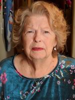 Helen  Frydrych (Rosk)