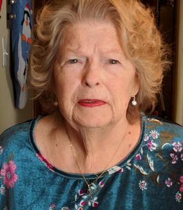 Helen Frydrych