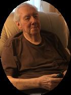 Hugh Kolman