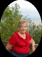 Shirley DeLaere
