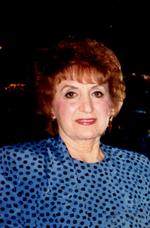 Eliana  Fanelli