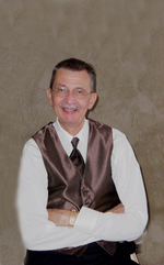 Randy  Seefurth