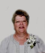 Lois  Horn (Jenuwine)