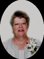 Lois Horn